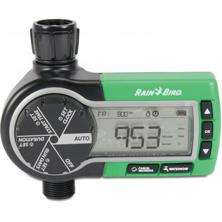 Rainbird Watertimer, type 1ZEHTMR