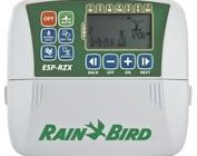 Irrigation computer