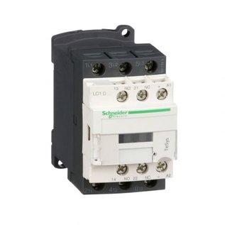 Schneider Electric TeSys Magneetschakelaar