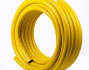 (Dripper) hose