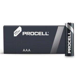 AAA batterij