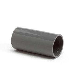 PVC Elektrosok