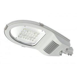 Hagro Algol LED Streetlight