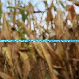 Draad, blauw KOLTEC