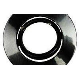 Robus draco ring