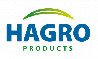 Hagro Products