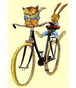 Peter Hammer Verlag Fahrradspaß