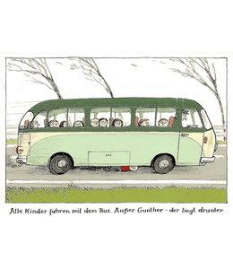 Anke Kuhl GUNTHER