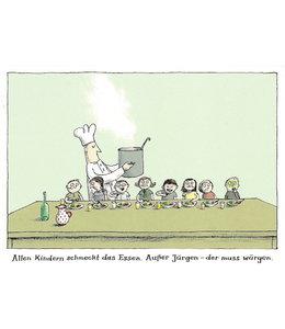 Anke Kuhl JÜRGEN