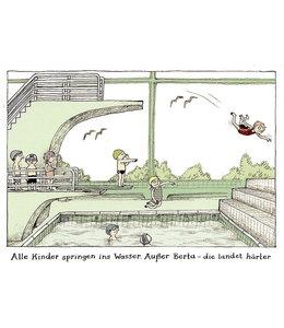 Anke Kuhl BERTA