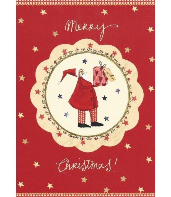 Grätz Verlag Merry Christmas!