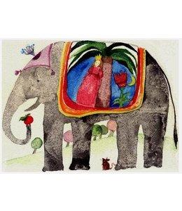 Kraul GmbH Elefant