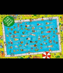 SKOWRONSKI & KOCH VERLAG Wo ist die Schildkröte?