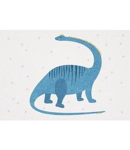 AVA & YVES Dino