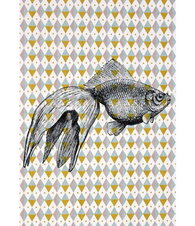 AVA & YVES Fisch