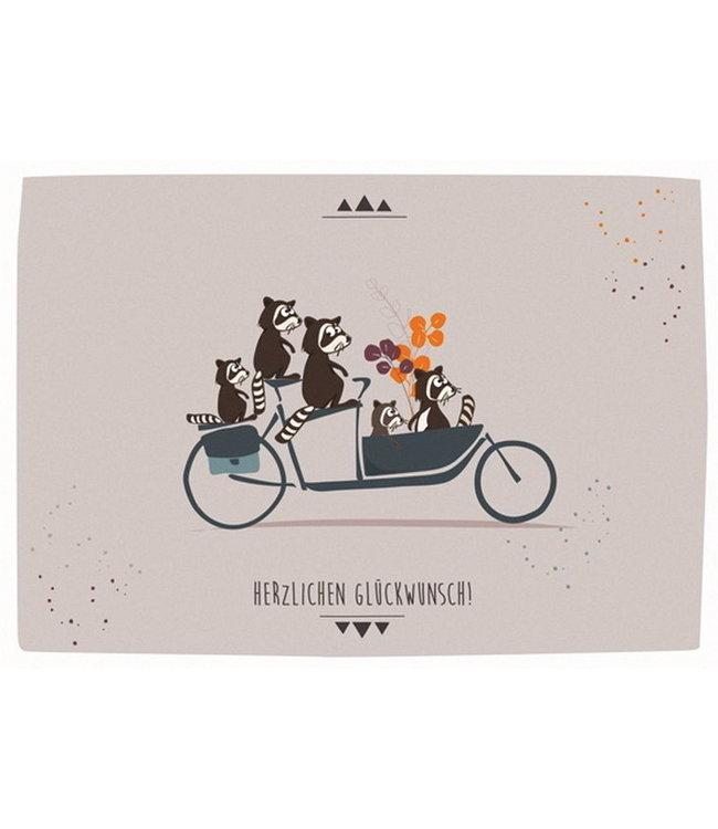 cats on appletrees HERZLICHEN GLÜCKWUNSCH!