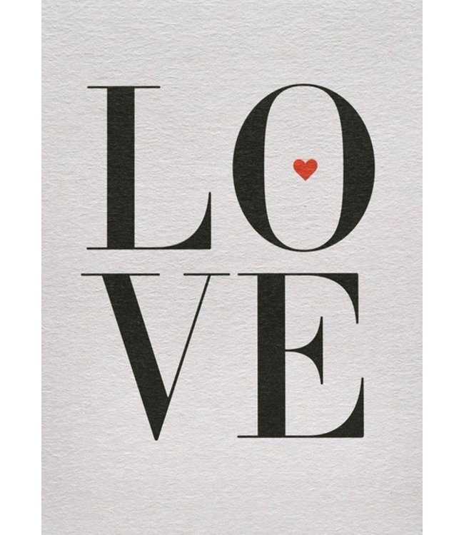 kartenmarie LOVE