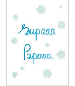 noull Supaa Papaa
