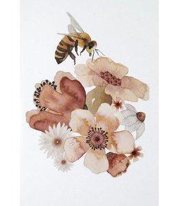 nataskalia Bienenblumen