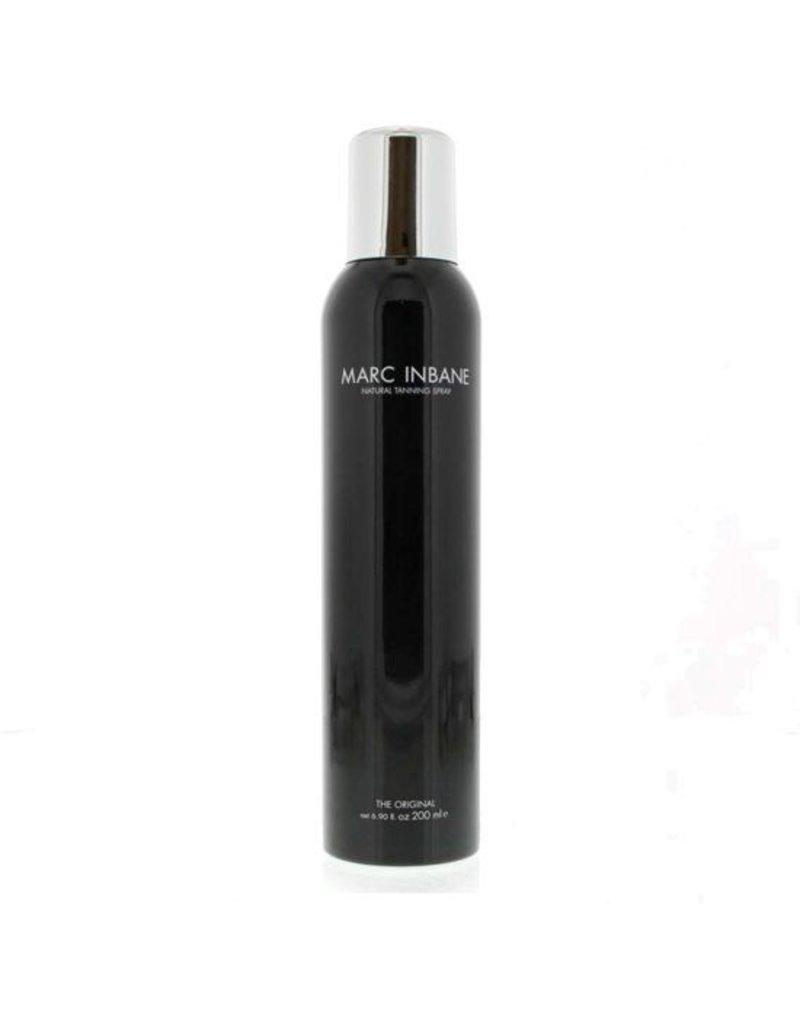 Marc Inbane Spray Tanning 200ML