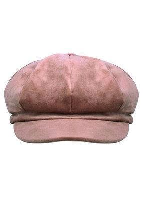 Cap roze   Velvet -