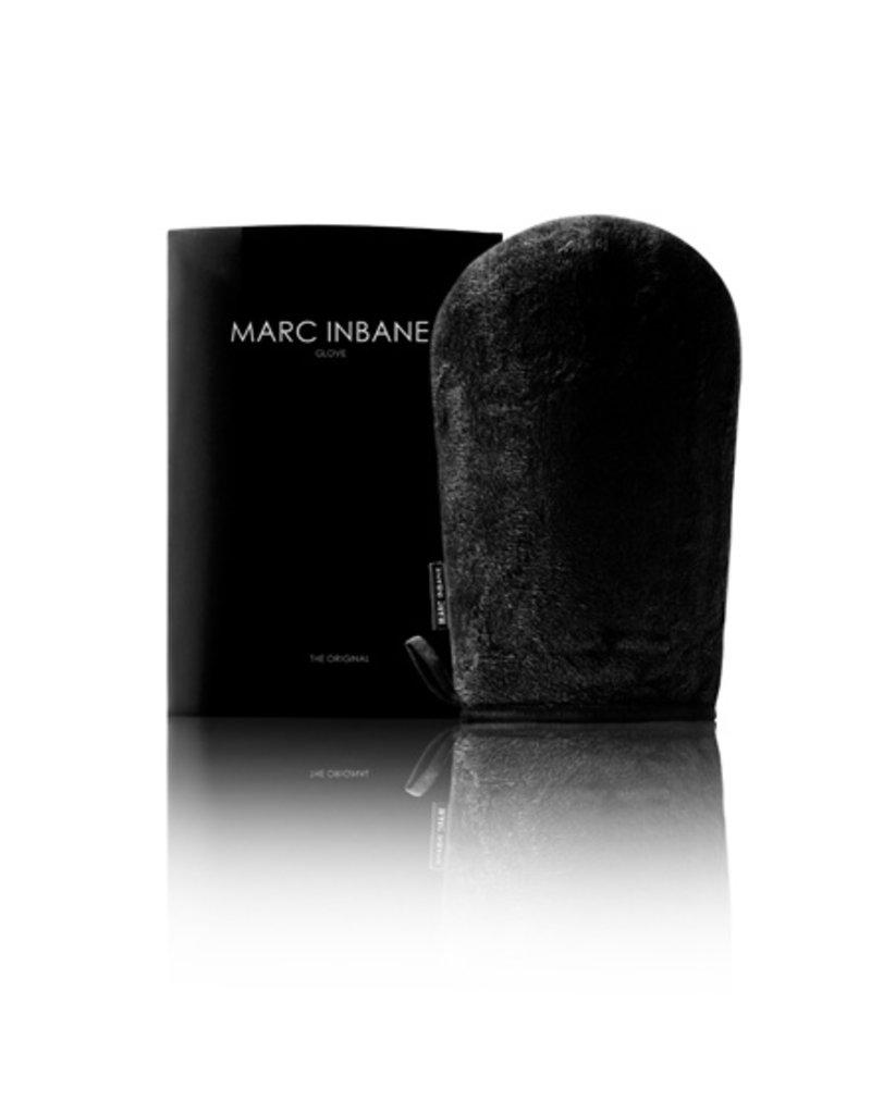 Marc Inbane Hand glove