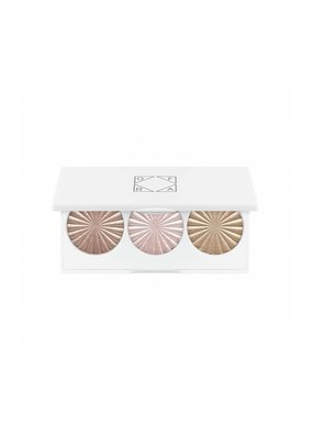 Ofra Highlighter pallet - 3 kleuren