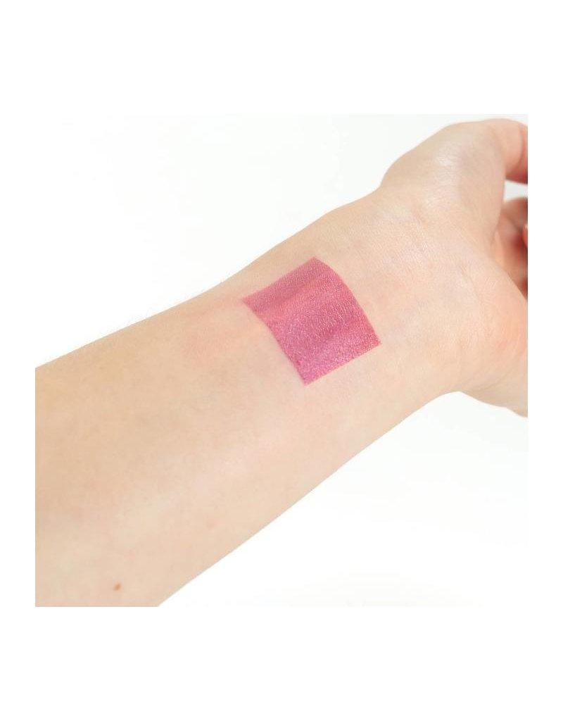 Ofra Lipstick mat - Plumas