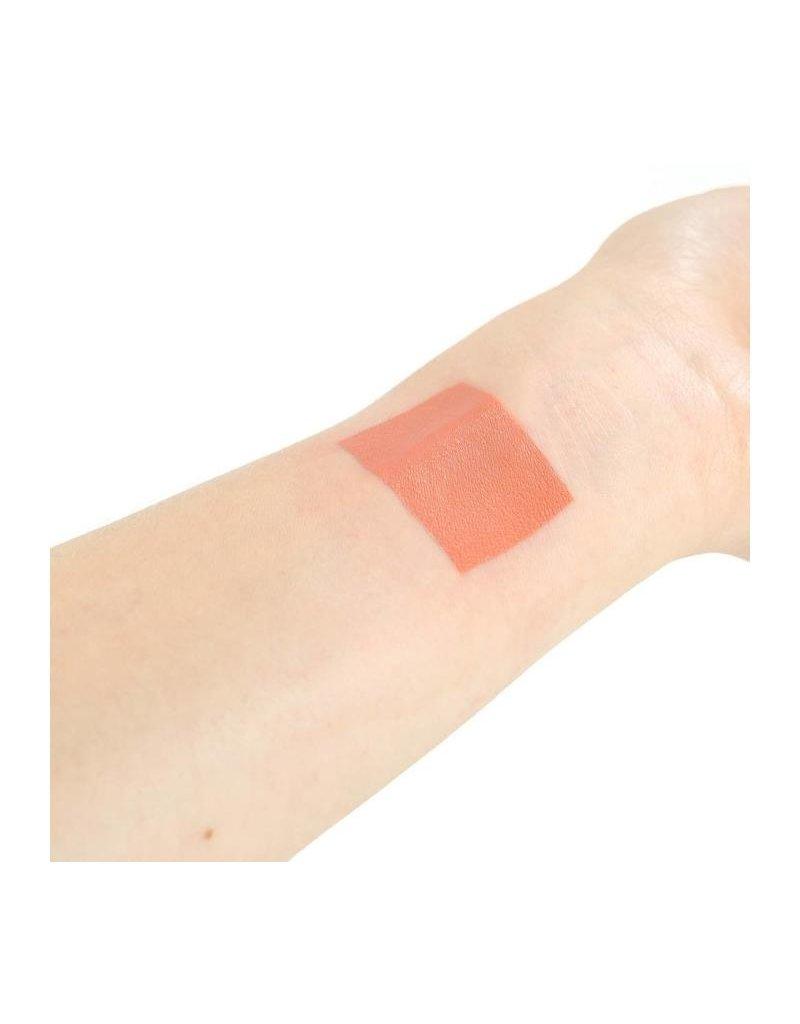 Ofra Lipstick mat -  Rio