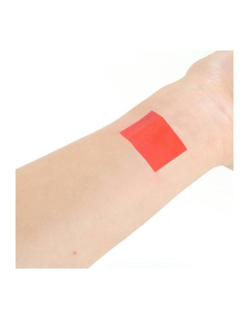 Ofra Lipstick mat -  Red