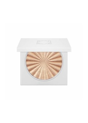 Ofra Highligther rodeo drive mini
