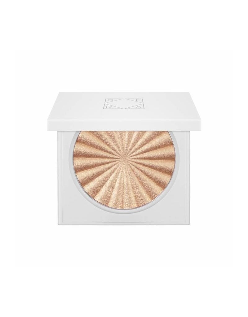 Ofra Highlighter rodeo drive mini