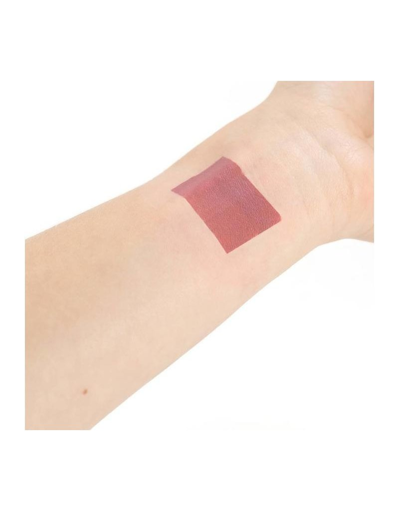Ofra Lipstick - Pasadena