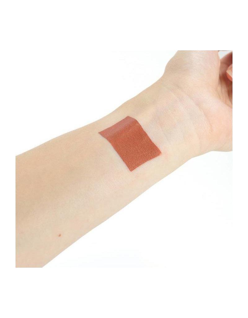 Ofra Lipstick mat - Miami Fever X Kathleen