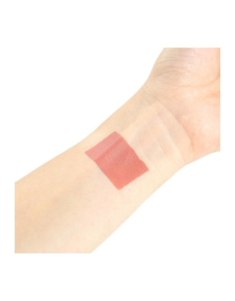 Ofra Lipstick mat - Manny MUA Aries