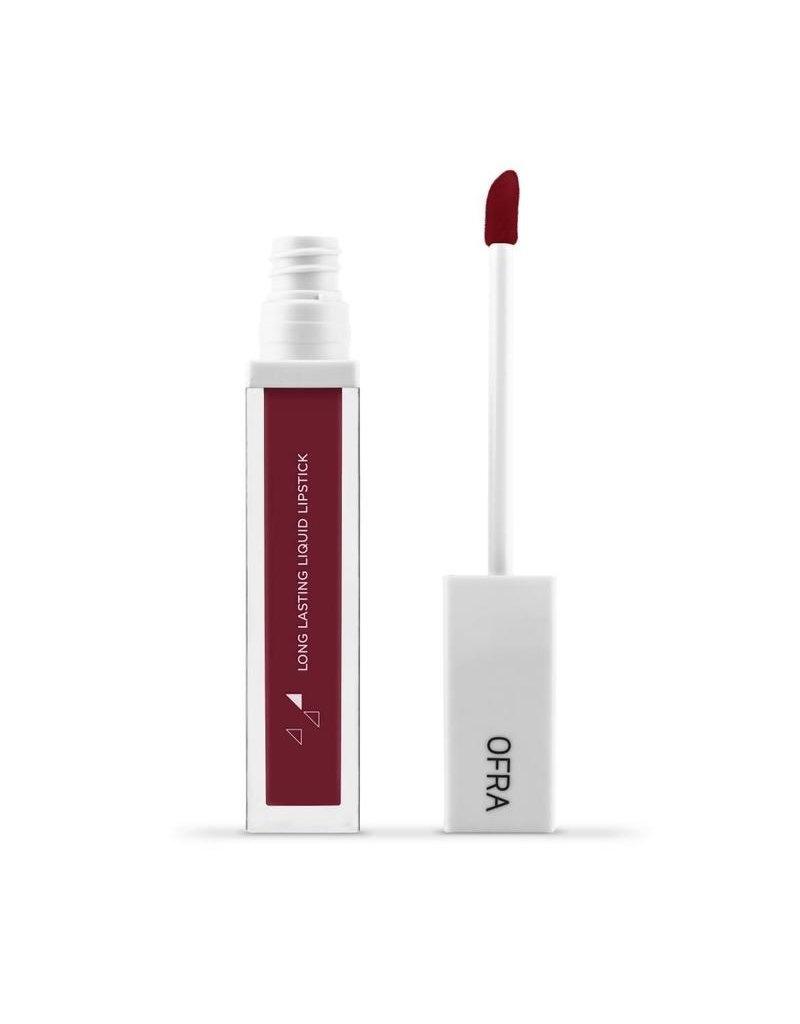 Ofra Lipstick mat - Manny MUA Hypno
