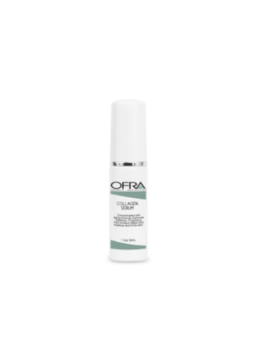 Ofra Collagen Serum Ofra