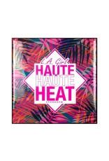 LA GIRL Oogschaduw  - Heat Palette Vacay Everyday