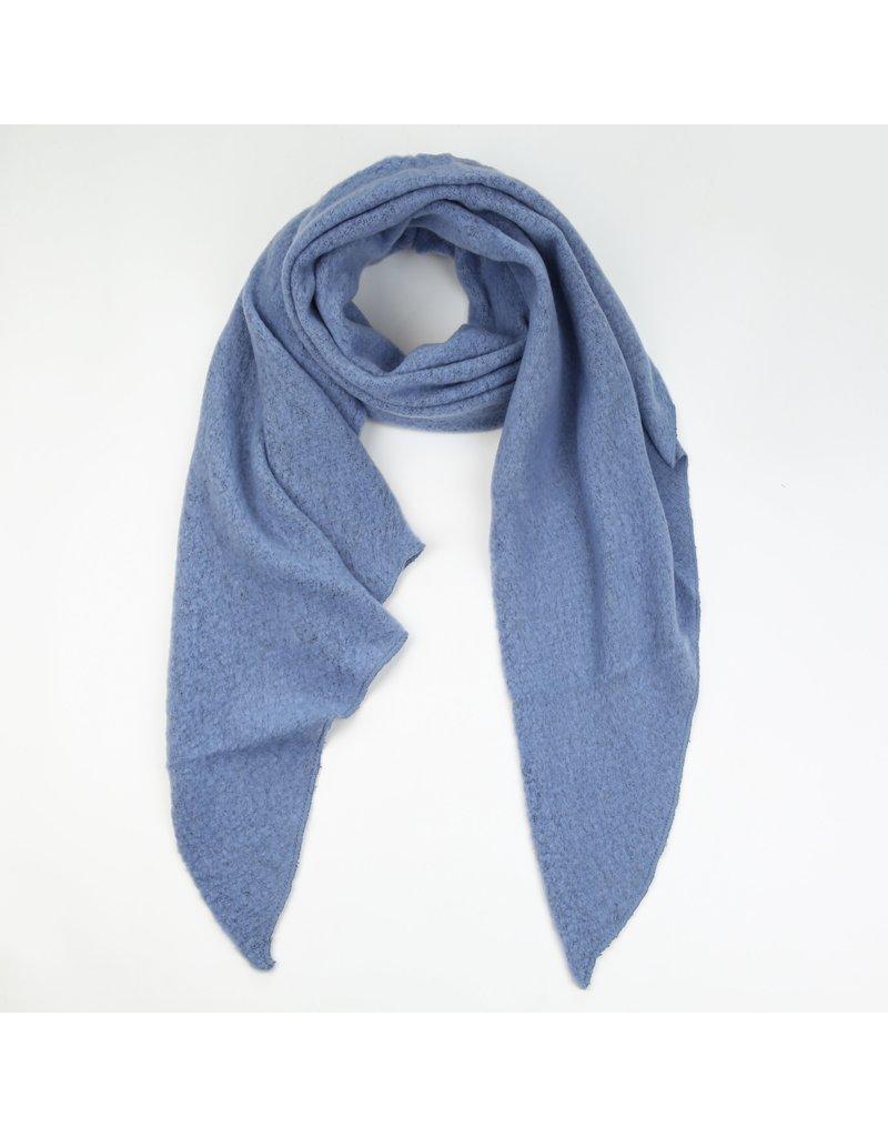 Sjaal violet