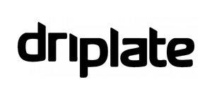 Driplate