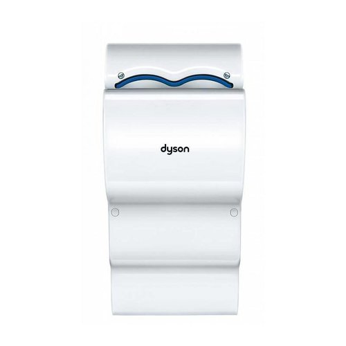 Dyson Airblade AB14 hand dryer White