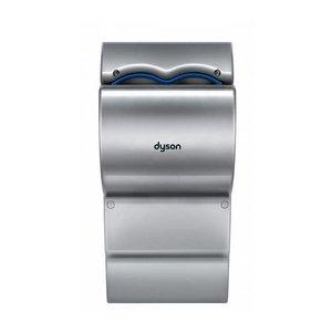Dyson Airblade dB - AB14 - Grå