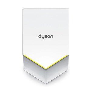Dyson Airblade V - HU02 - Blanc