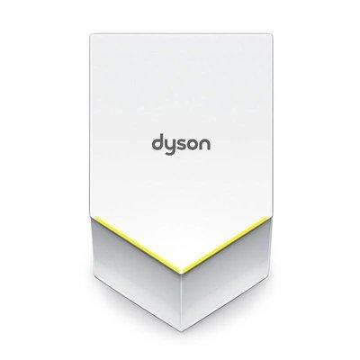 Dyson Airblade V handtorken Vit