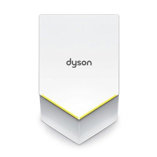 Dyson Airblade V - HU02 - Hvid