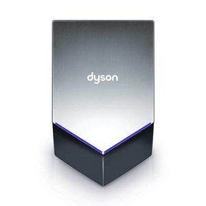 Dyson Airblade V - HU02 - Nikkel