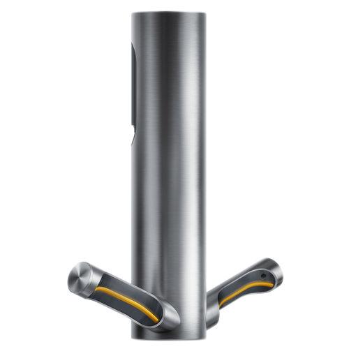 Dyson Airblade 9kJ - HU03 håndtørrer