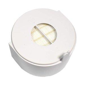 Dyson Filtre HEPA pour Dyson Airblade Tap / W + D