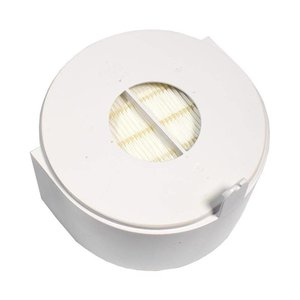 Dyson HEPA Filter til Dyson Airblade Tap / W + D