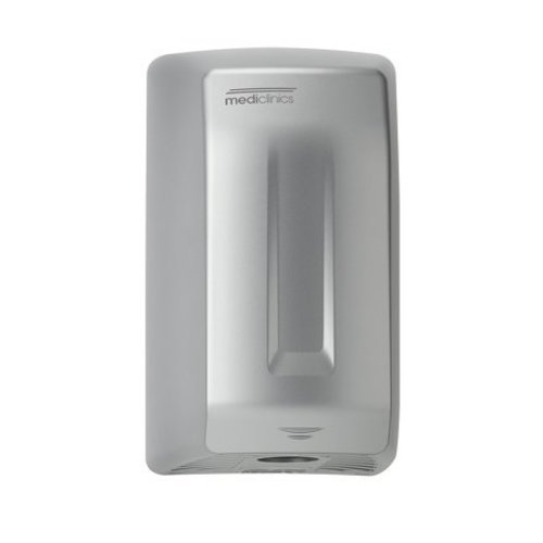 Mediclinics Smartflow Hand dryer